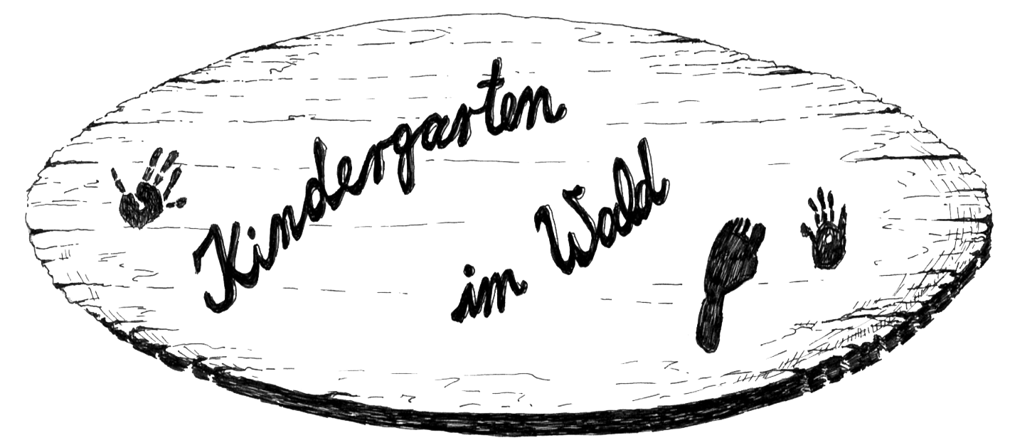 Kindergarten im Wald e.V.